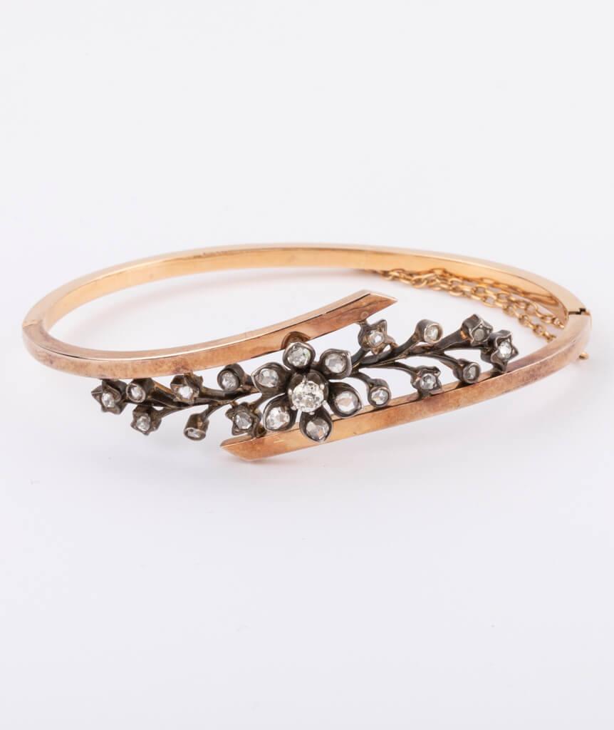 Bracelet FLOS