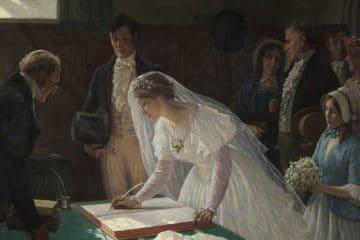 Quel cadeau faire pour un anniversaire de mariage ? Caillou Paris