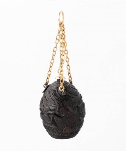 """Pendentif ancien """"Adham"""" product Bijoux Anciens - Caillou Paris"""